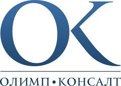 olimp-konsalt-otzivi-sotrudnikov